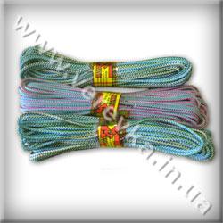 Верёвка хозяйственная